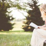 lettore libri