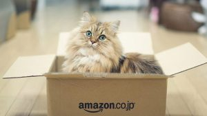Amazon rilascia Lifelong Grain free per i nostri animali
