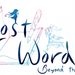 lost worlds beyond the page trailer gameplay