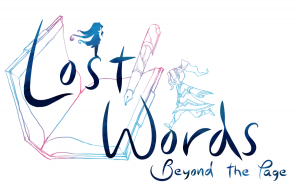 Lost Worlds: Beyond the Page, un nuovo trailer di gameplay