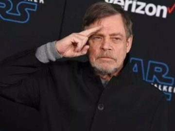 mark hamill accusa zuckerberg