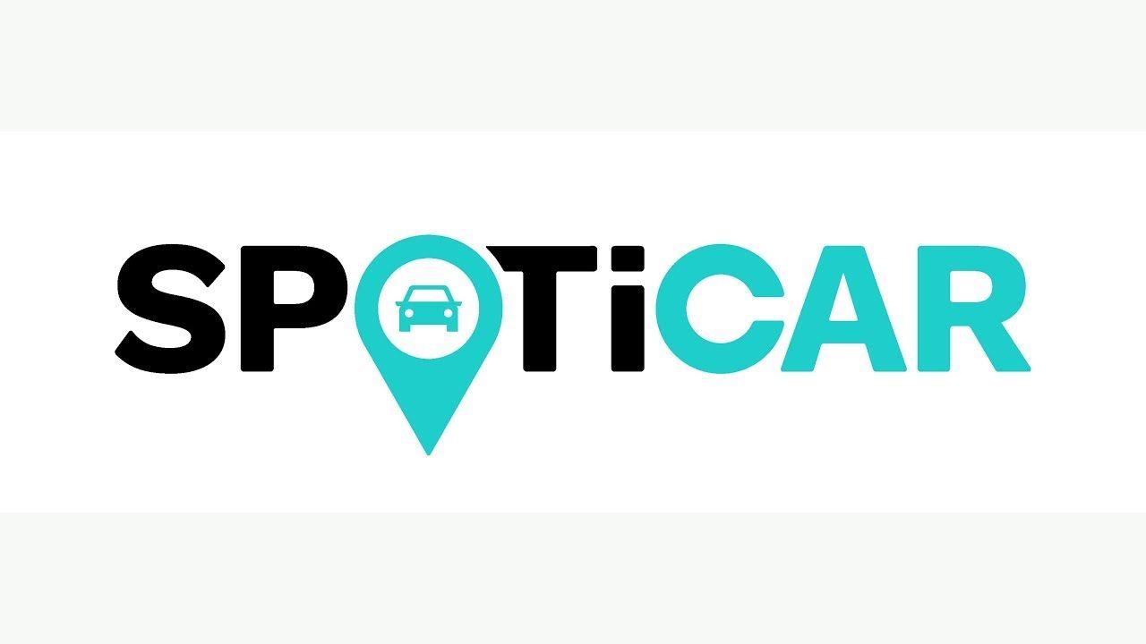 Spoticar, le auto usate multimarca certificate Groupe PSA thumbnail