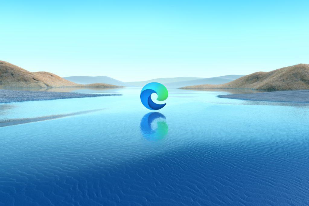 Microsoft Edge: ecco la nuova versione basata su Chromium thumbnail