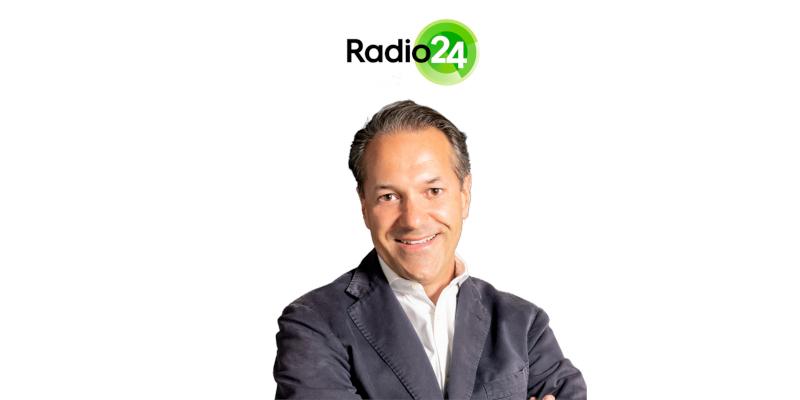 migliori podcast italiani 2024