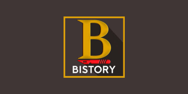 migliori podcast italiani bistory