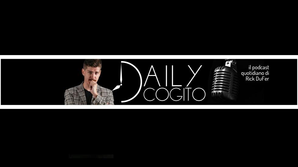 migliori podcast italiani daily cogito
