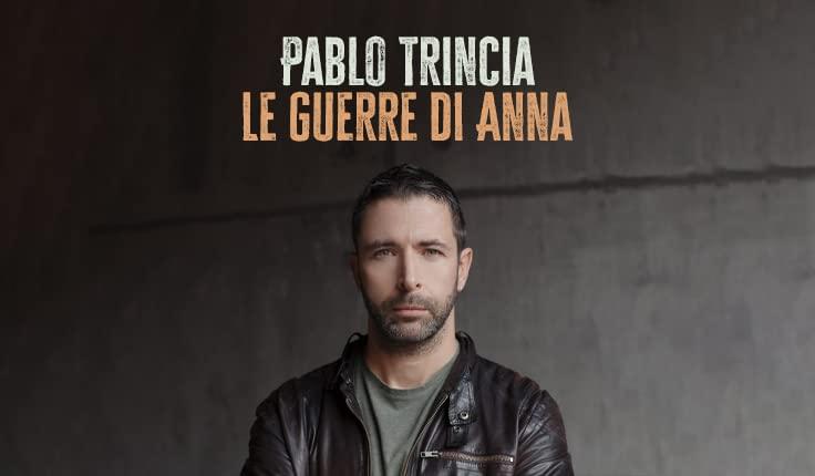 migliori podcast italiani le guerre di anna