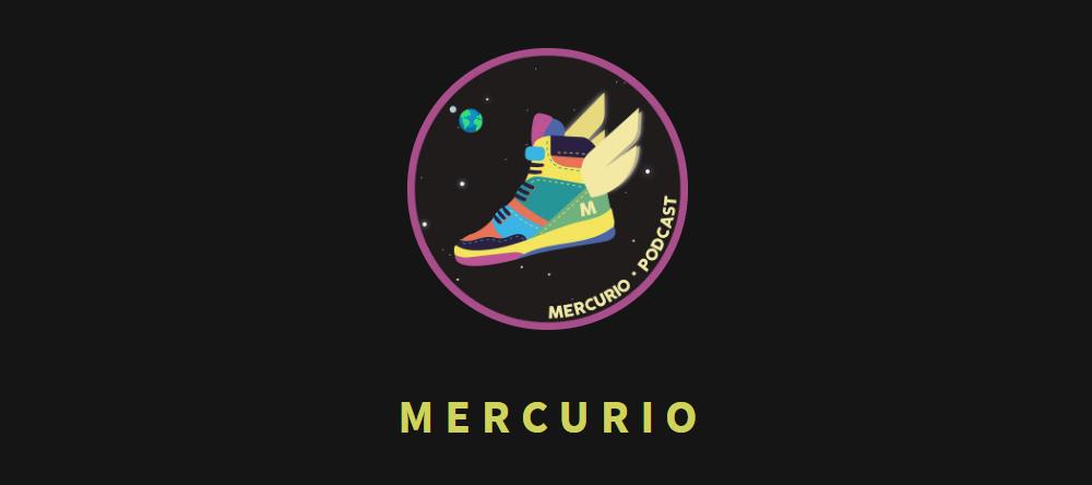 migliori podcast italiani mercurio