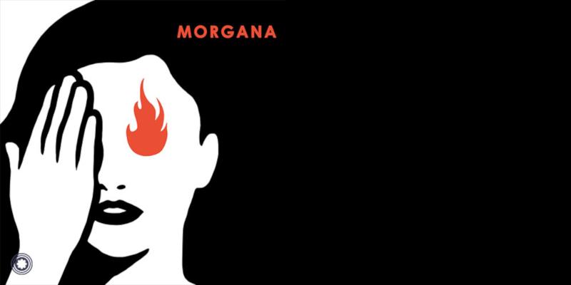 migliori podcast italiani morgana