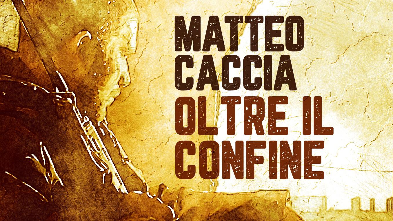 migliori podcast italiani oltre il confine