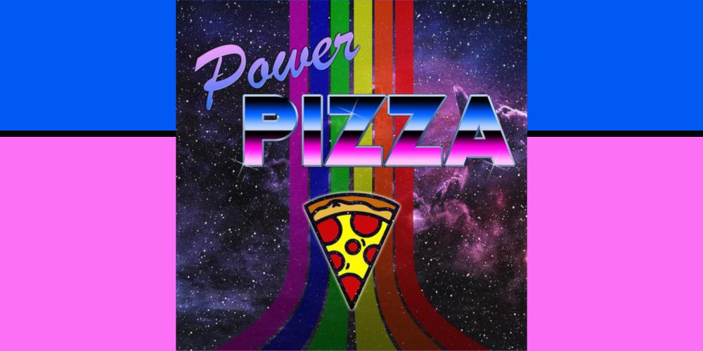 migliori podcast italiani power pizza