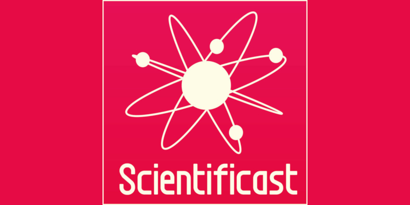 migliori podcast italiani scientificast