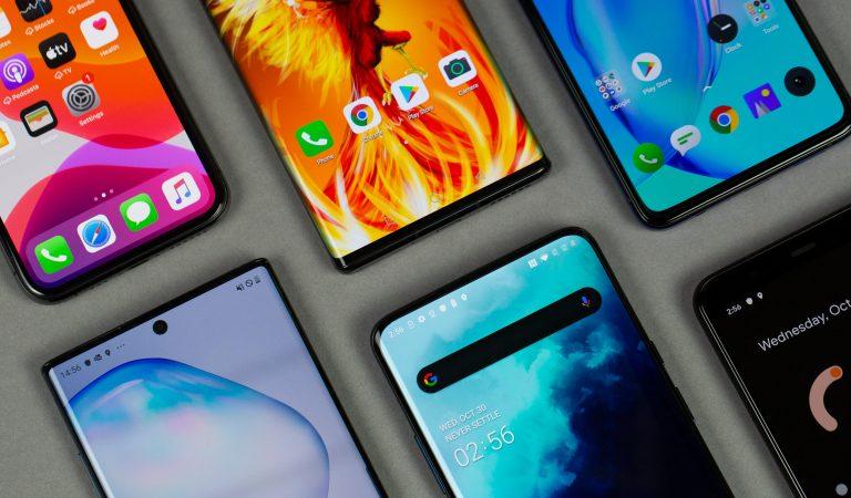 Offerte Smartphone: i modelli più cercati e quando comprarli