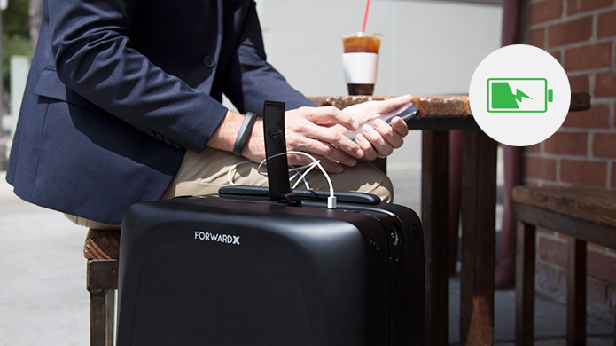 oval-suitcase-handsfree