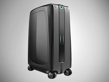 oval-suitcase-handsfree
