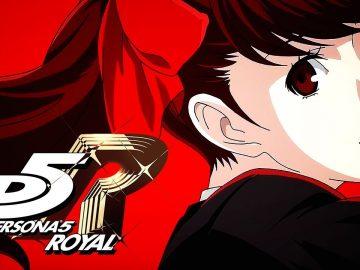 persona 5 royal kasumi yoshizawa