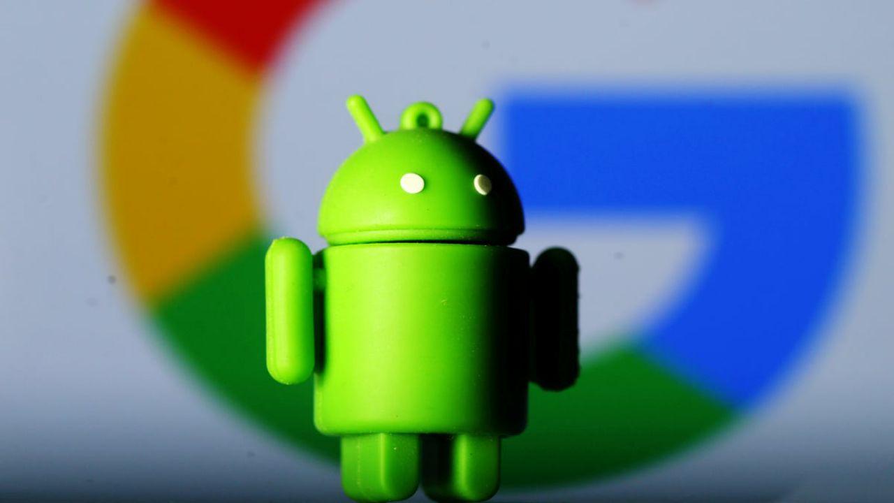 Con Android 12 diventa più facile usare app store alternativi thumbnail