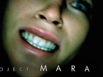 project-mara