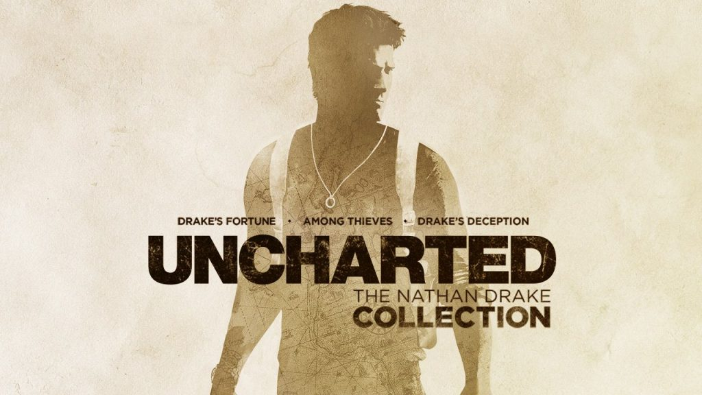ps-plus-gennaio-uncharted-nathan-drake-collection