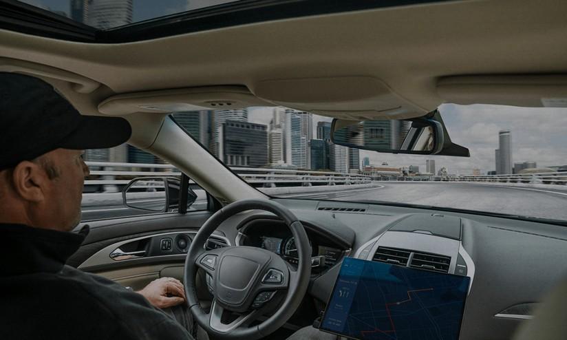 DENSO e Qualcomm insieme per sistemi cockpit di nuova generazione thumbnail