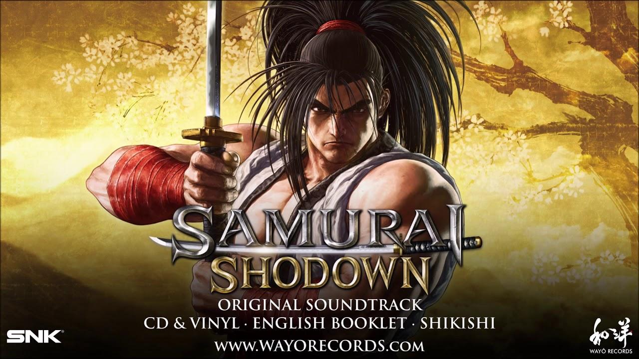 Samurai Shodown disponibile dal 25 Febbraio per Nintendo Switch thumbnail