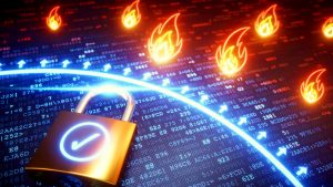 La scelta di Stormshield: firewall per le infrastrutture