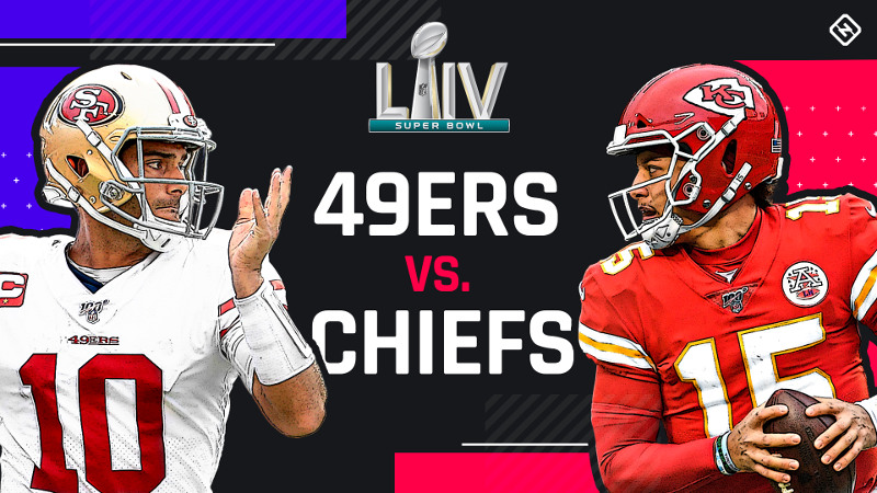 super bowl 2020 match