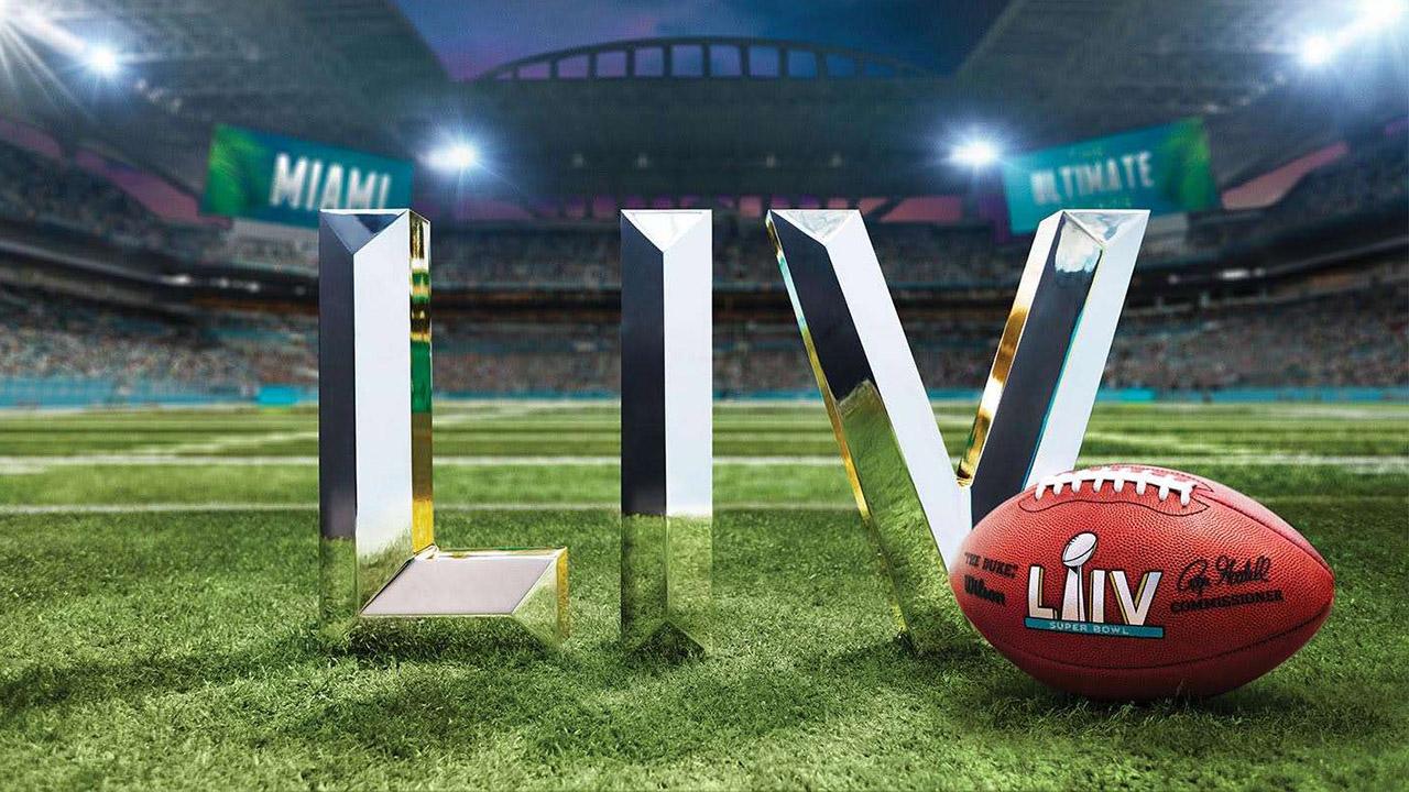 Super Bowl 2020: che cos'è e dove vederlo thumbnail