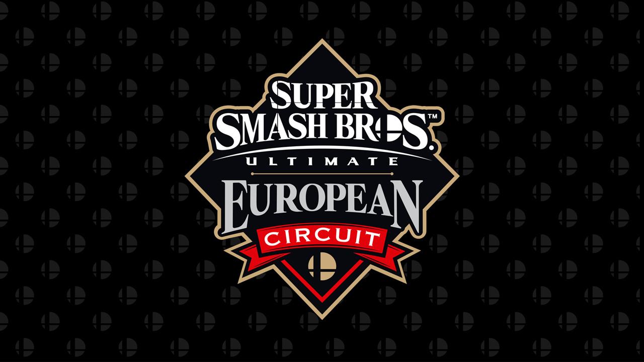 Super Smash Bros: via alle selezioni della European Team Cup thumbnail