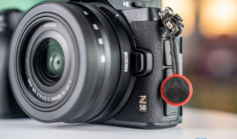 Nikon Z50 recensione: ecco come scatta