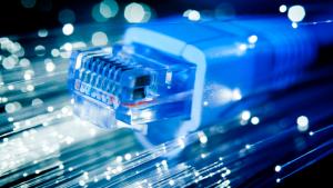 """TIM accelera lo sviluppo della fibra ottica nelle """"aree bianche"""" in Sardegna"""