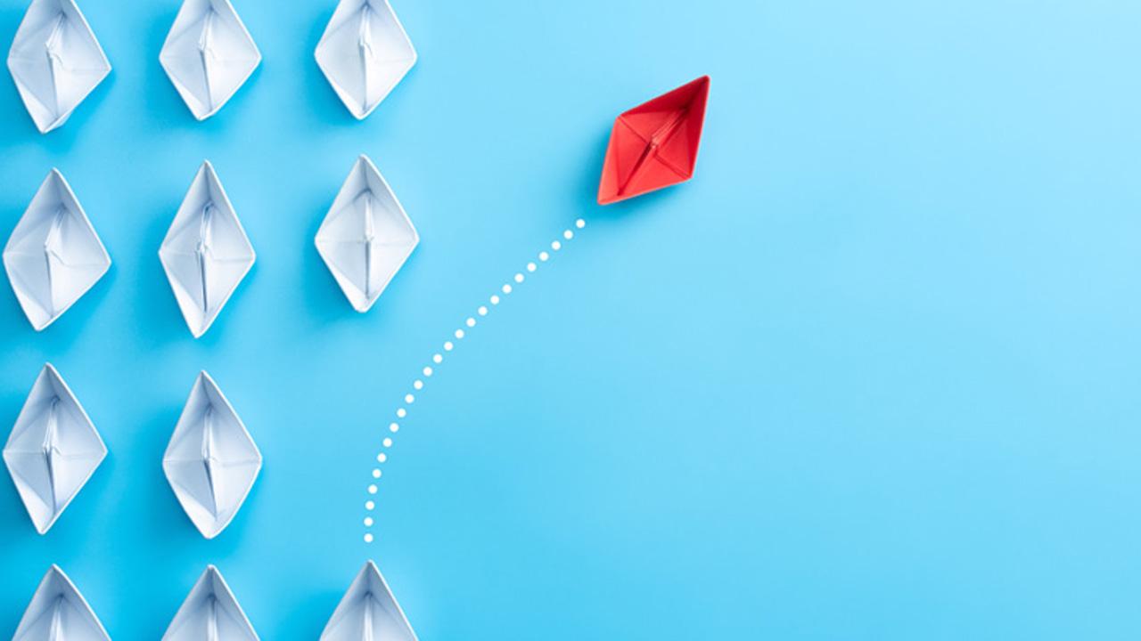 Qual è il trend sull'Innovazione del 2019? thumbnail