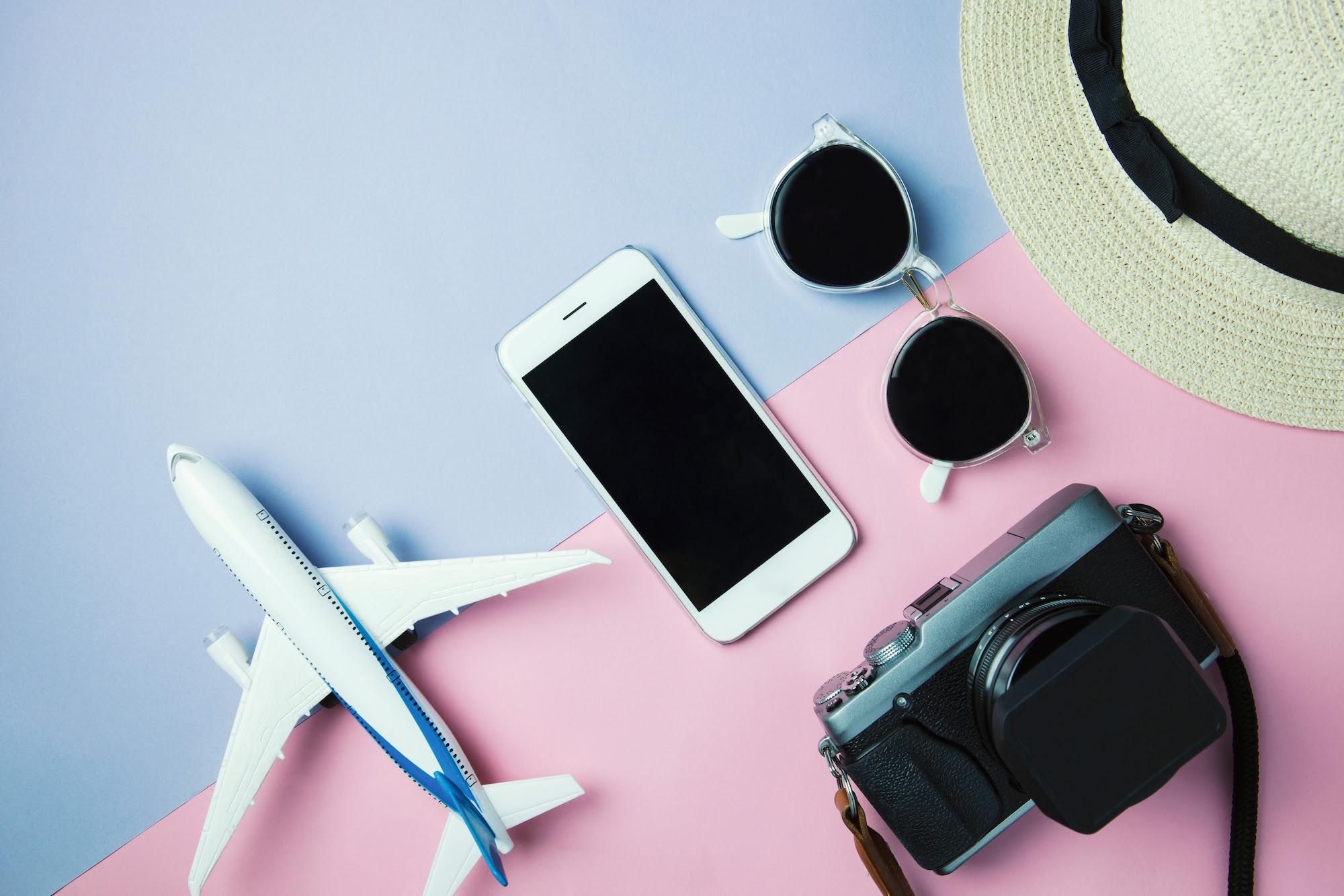 Volagratis.com: viaggiare e risparmiare grazie ai saldi invernali thumbnail