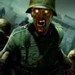 zombie army 4 dead war prova anteprima