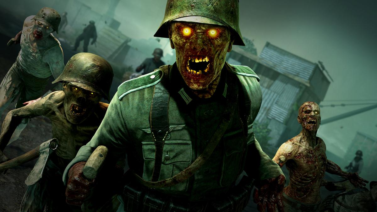 Zombie Army 4 - Dead War, la nostra prova in anteprima thumbnail