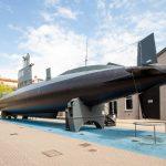 museo-scienza-tecnologia-#storieaportechiuse
