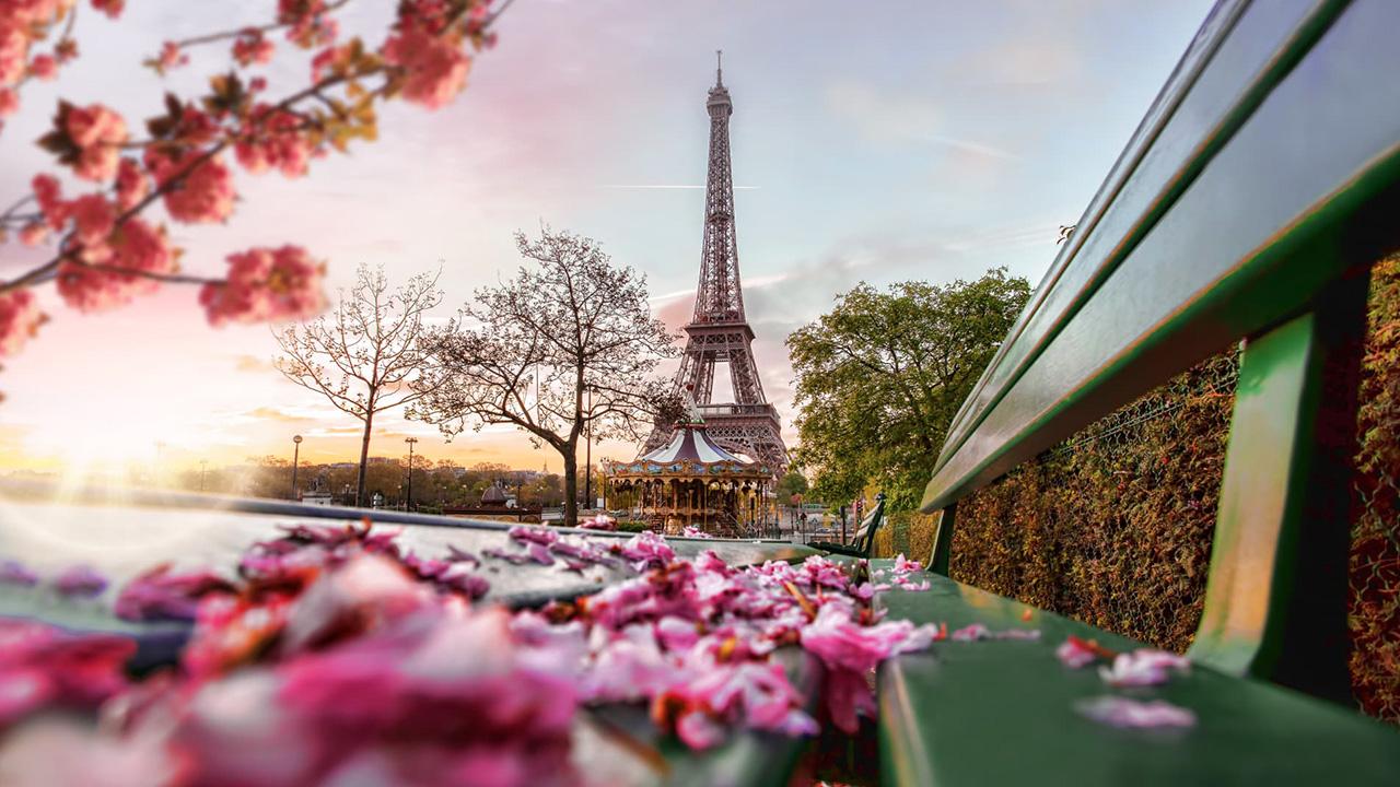 Parigi, meta più scelta dagli italiani: 10 cose da fare con la guida di Volagratis.com thumbnail