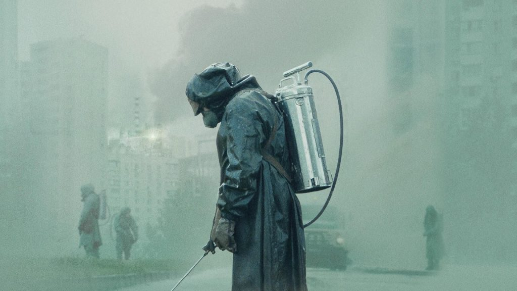 10-serie-sopravvivenza-Chernobyl-Tech-Princess