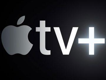 Apple TV+ come funziona