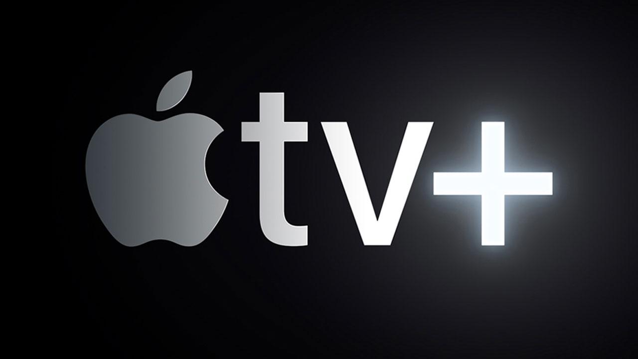 Apple TV+ come funziona, quanto costa, cosa guardare thumbnail