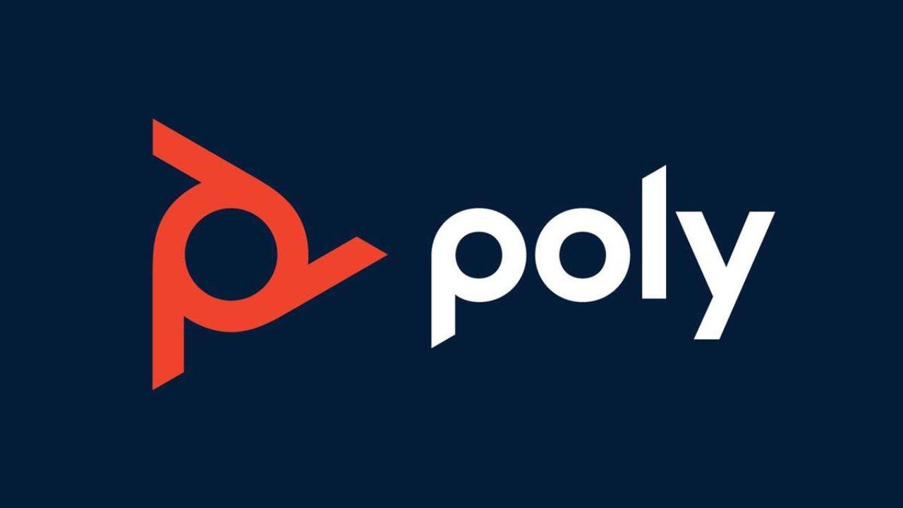 Poly al Call Center World: presentazione del suo portfolio UC wireless thumbnail