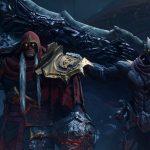 Darksiders-Genesis-Tech-Princess