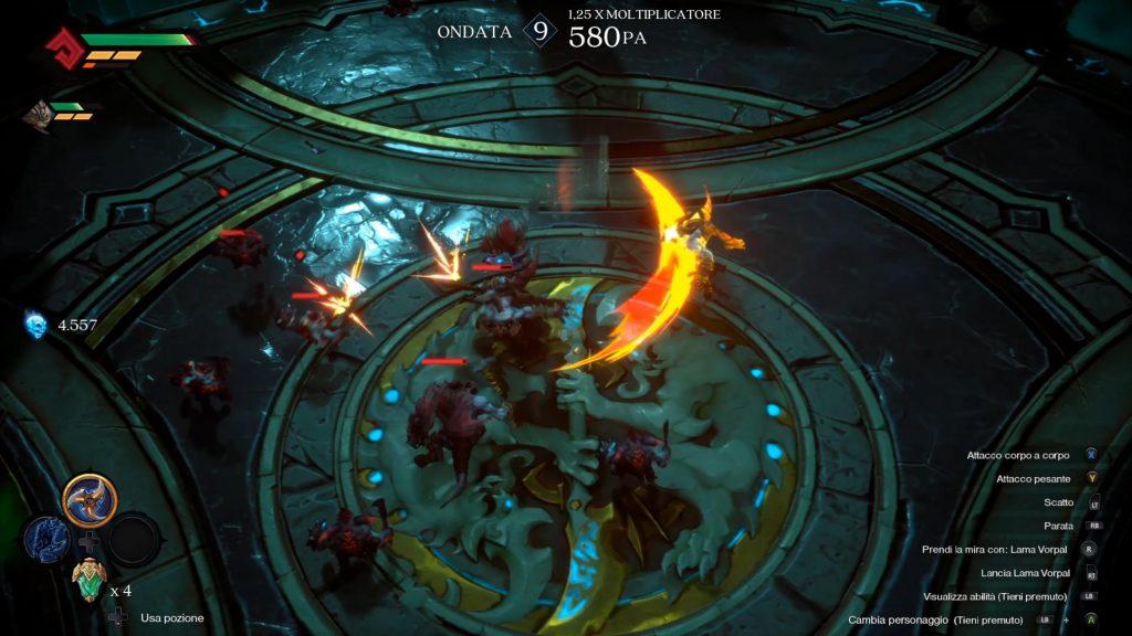 Darksiders-Tech-Princess