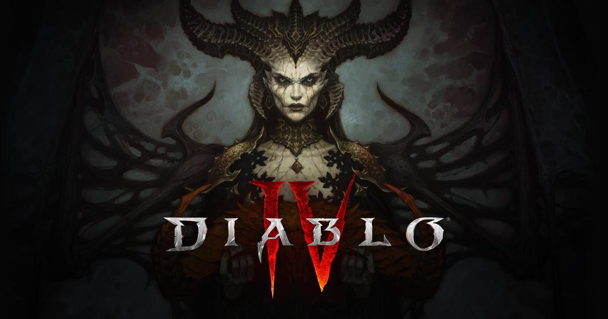 Diablo IV supporterà l'utilizzo di controller su PC thumbnail