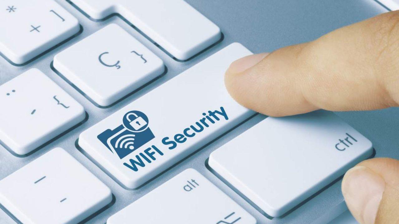 Dispositivi wi-fi a rischio, un nuovo virus minaccia la sicurezza thumbnail