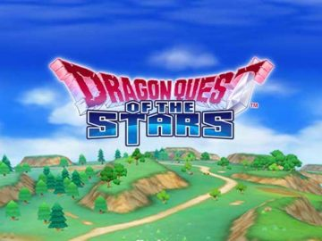 Dragon Quest of the Stars android ios