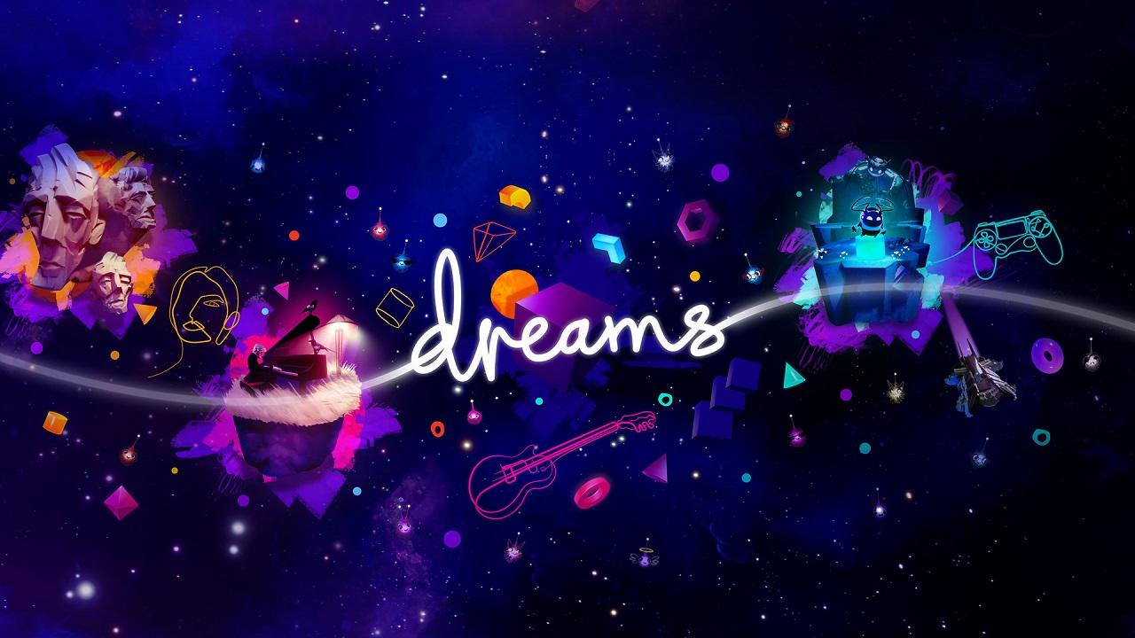 Dreams recensione: il sandbox che abbiamo sempre sognato thumbnail