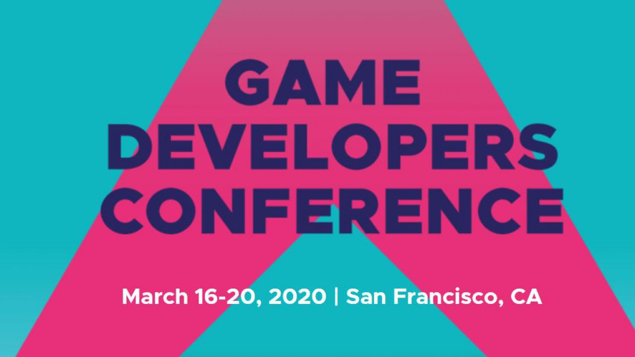 Game Developers Conference: Sony, Facebook ed EA annullano thumbnail