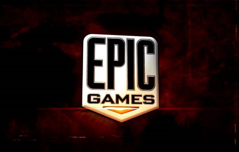 epic games GDC 2020