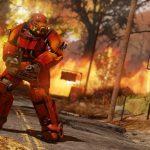 Fallout-76-Steam-Tech-Princess